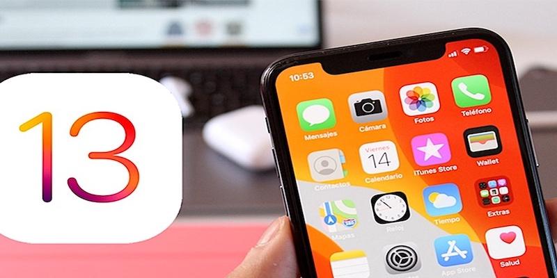 Curso iOS 13