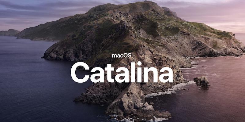 Curso Mac OS X